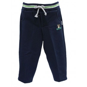 ARIZONA TRACKPANTS